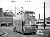Images of Sunbeam S7 (H40-32R) 1959–