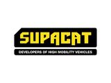 Photos of Supacat