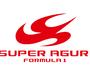 Super Aguri pictures