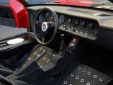 Superformance GT40 (MkI) 2007 images