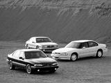 Images of Pontiac Bonneville
