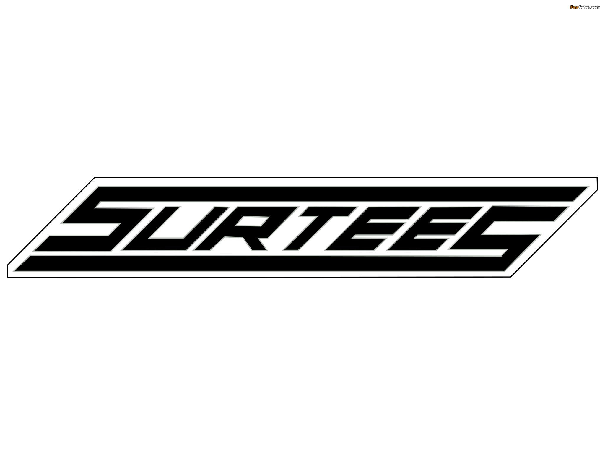 Surtees photos (2048 x 1536)