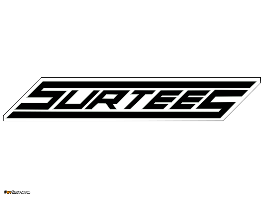 Surtees photos (1024 x 768)