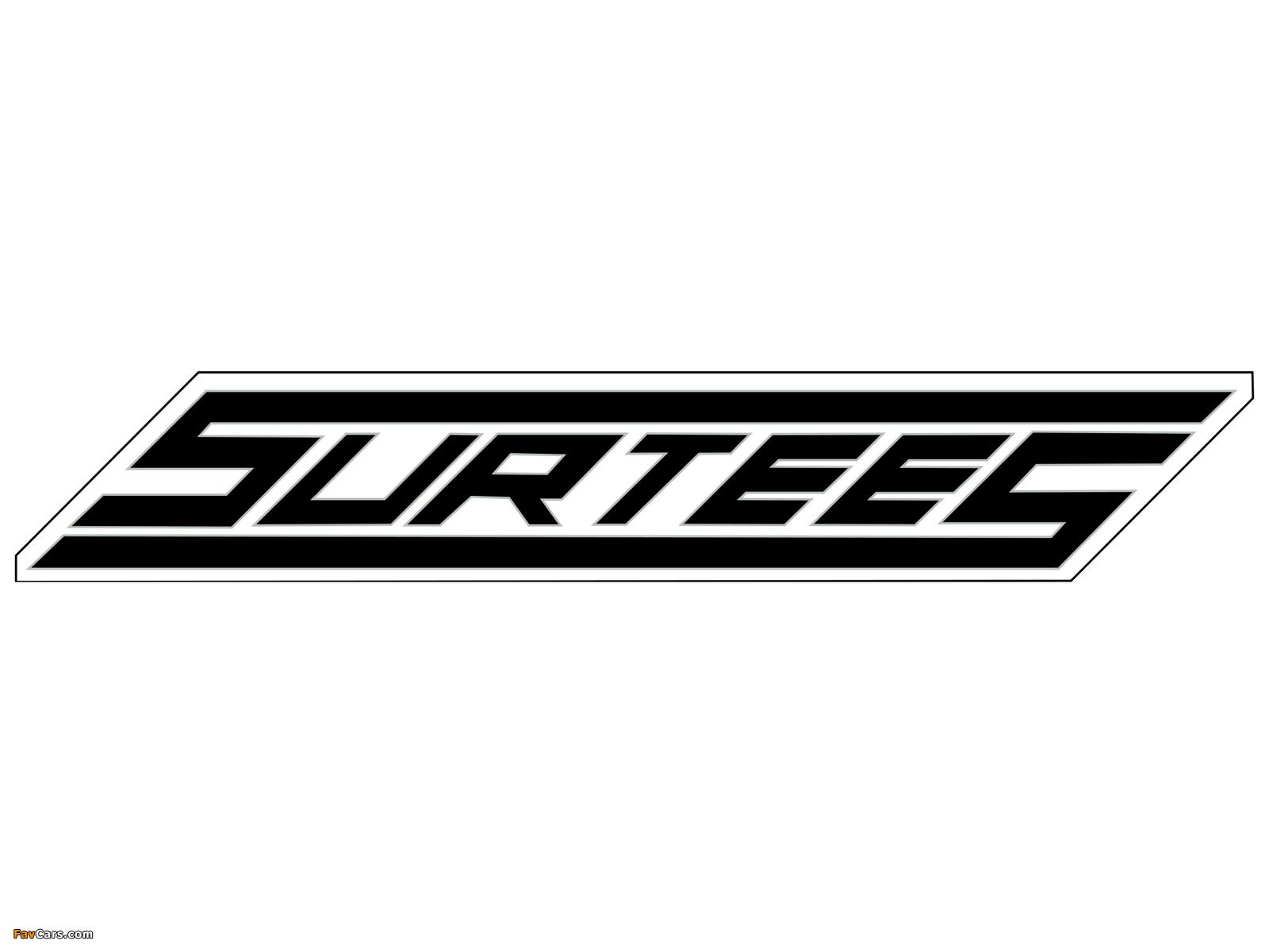 Surtees photos (1600 x 1200)