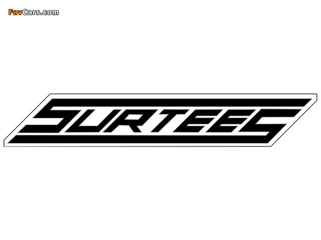 Surtees photos (640 x 480)