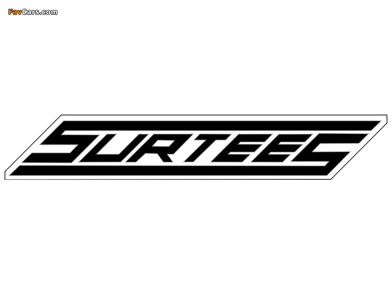 Surtees photos (800 x 600)