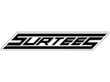 Surtees photos