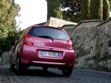 Photos of Suzuki Alto 2008–14
