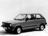 Pictures of Suzuki Alto 3-door 1979–84