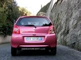 Pictures of Suzuki Alto 2008–14