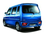 Suzuki Beidouxing e+ 2010 photos