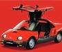 Photos of Suzuki Cara 1993–95