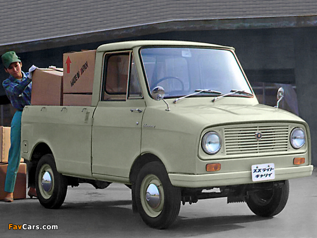 suzuki_carry_1961_photos_1.jpg