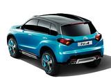 Images of Suzuki iV-4 2013