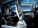 Pictures of Suzuki Ionis Concept 2005