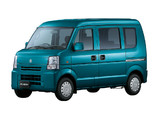 Pictures of Suzuki Every (DA64V) 2005