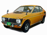 Suzuki Fronte Coupe (LC10W) 1971–76 pictures