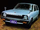 Suzuki Fronte (SS30) 1979–84 images
