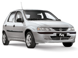 Suzuki Fun 5-door 2000–06 images