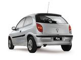 Suzuki Fun 2000–06 images