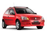 Suzuki Fun 2006 images