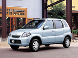 Photos of Suzuki Kei 1998–2009