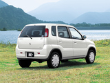 Pictures of Suzuki Kei 1998–2009