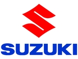 Photos of Suzuki
