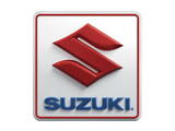 Suzuki wallpapers