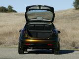 Images of Suzuki Reno Tuner Concept 2004