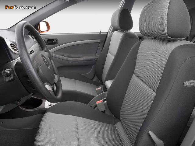 Suzuki Reno 2004–08 pictures (640 x 480)