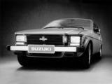 Images of Suzuki SC100 GX 1978–82