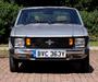 Suzuki SC100 GX 1978–82 images