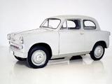 Suzuki Suzulight SS 1955–62 wallpapers