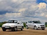 Suzuki Swift pictures