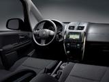 Suzuki SX4 AWD Crossover 2011–12 wallpapers