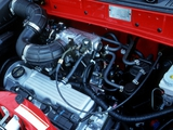 Images of Suzuki Wagon R+ (MM) 2000–03