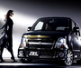 Images of Suzuki Wagon R RR-S Limited (MH22S) 2007