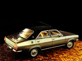Images of Talbot Avenger 203R 1979–