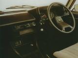 Talbot Avenger 203R 1979– pictures
