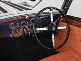Talbot-Lago T150C Cabriolet Spéciale 1938 images