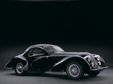 Talbot-Lago T150 C Teardrop Coupe by Figoni & Falaschi 1938 images