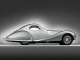 Talbot-Lago T150C SS by Figoni et Falaschi 1938 photos