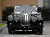 Photos of Talbot-Lago T26 GS Dubos Freres Coupe 1948
