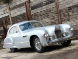 Photos of Talbot-Lago T26 GS Coupe by Franay 1949
