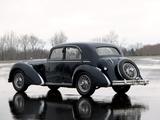 Talbot-Lago T26 Record Sedan 1947–54 pictures