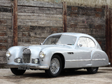 Talbot-Lago T26 GS Coupe by Franay 1949 images