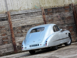 Talbot-Lago T26 GS Coupe by Franay 1949 photos