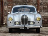 Talbot-Lago T26 GS Coupe by Franay 1949 pictures