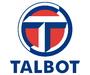 Talbot images